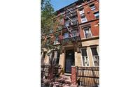 StreetEasy: 27 East 7th St.  - Townhouse Sale in East Village, Manhattan