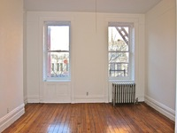 StreetEasy: 226 West 4th St. #10 - Rental Apartment Rental in West Village, Manhattan