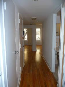 E74th St / Park Ave* Entire Floor 3BR Huge Layout+Renovated | BRKFST Bar Kitchen | New To Market!