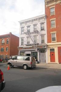 StreetEasy: 211 Meserole St. #3L - Rental Apartment Rental in Williamsburg, Brooklyn