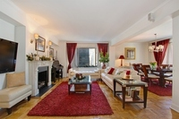 StreetEasy: 200 East 57th St. #10B - Co-op Apartment Sale in Midtown East, Manhattan