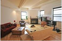 StreetEasy: 130 East 12th St. #3B - Rental Apartment Rental in East Village, Manhattan