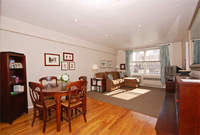 StreetEasy: 309 East 87th St. #7R - Co-op Apartment Sale in Yorkville, Manhattan