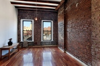 StreetEasy: 529 East 12th St. #F2 - Co-op Apartment Sale in East Village, Manhattan