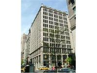 StreetEasy: 254 Park Ave. South #9J - Condo Apartment Sale at 254 PAS in Flatiron, Manhattan