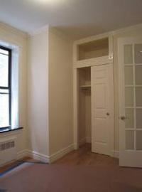 StreetEasy: 309 W 97th St. #4N - Rental Apartment Rental in Upper West Side, Manhattan