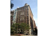941 Park Avenue MAIS1CD