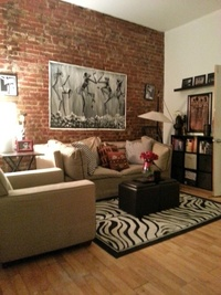 StreetEasy: 444 43rd St. #1 - Rental Apartment Rental in Sunset Park, Brooklyn