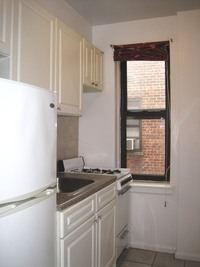 StreetEasy: 98 Park Terrace East #6A - Co-op Apartment Sale in Inwood, Manhattan