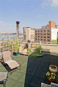 StreetEasy: 474 Greenwich St. #6W - Co-op Apartment Sale in Tribeca, Manhattan