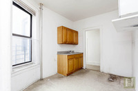 371 Edgecombe Avenue #4D