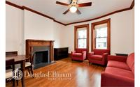 242 West 104th Street #6FW