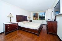 301 East 79th Street #5CD