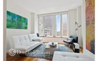 15 William Street #21F