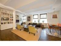 StreetEasy: 55 Hudson St. #7A - Co-op Apartment Sale in Tribeca, Manhattan