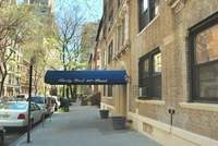 StreetEasy: 30 West 90th St.  - Condo Apartment Sale in Upper West Side, Manhattan