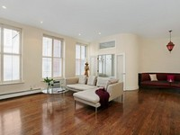 StreetEasy: 95 Greene #4A - Condo Apartment Sale in Soho, Manhattan