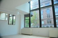 StreetEasy: 65 Cooper Square #2A - Condo Apartment Rental in East Village, Manhattan