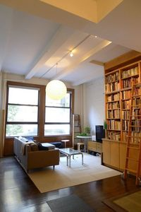 StreetEasy: 21 East 22nd St. #2L - Co-op Apartment Sale in Flatiron, Manhattan