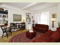 StreetEasy: 515 West End Ave. #10A - Co-op Apartment Sale in Upper West Side, Manhattan