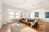 StreetEasy: 12 West 18th St. #5E - Condo Apartment Sale in Flatiron, Manhattan