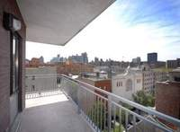 StreetEasy: 2021 First Ave. #7A - Condo Apartment Sale at Observatory Place in East Harlem, Manhattan