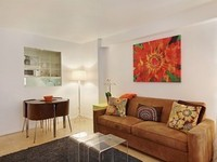 StreetEasy: 10 West 15th St. #326 - Co-op Apartment Sale at The Parker Gramercy in Flatiron, Manhattan