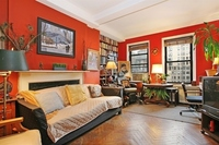 StreetEasy: 1435 Lexington Ave. #11D - Co-op Apartment Sale in Carnegie Hill, Manhattan