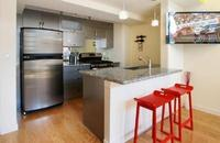 StreetEasy: 211 23rd St. #5 - Condo Apartment Sale in Greenwood, Brooklyn