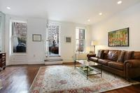 StreetEasy: 66 East 91st St. #TRIPLEX - Rental Apartment Rental in Carnegie Hill, Manhattan