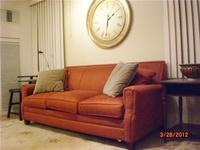 StreetEasy: 106 Central Park South #11D - Condo Apartment Rental at Trump Parc in Midtown, Manhattan