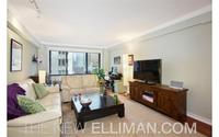 StreetEasy: 200 East 36th St. #13G - Co-op Apartment Sale in Murray Hill, Manhattan