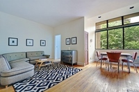 StreetEasy: 312 West 77th St. #3R - Co-op Apartment Sale in Upper West Side, Manhattan