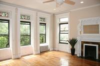 271 Jefferson Avenue in Bedford-Stuyvesant
