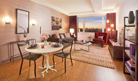 StreetEasy: 40-26 College Point Blvd. #12PT1 - Condo Apartment Sale at Sky View Parc - Tower 1 in Flushing, Queens