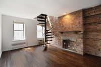 StreetEasy: 323 East 21st St. #4B - Co-op Apartment Sale in Gramercy Park, Manhattan