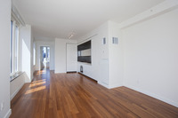 StreetEasy: 15 William St. #42A - Condo Apartment Rental in Financial District, Manhattan
