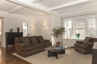 215 West 88th Street New York, NY 10024 #6C