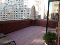 188 East 70th Street #10BC