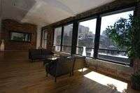 StreetEasy: 5 East 16th St. #5FL - Condo Apartment Sale in Flatiron, Manhattan