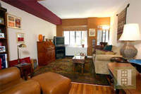 StreetEasy: 67 East 11th St. #210 - Co-op Apartment Sale in Greenwich Village, Manhattan