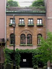 StreetEasy: 40 West 10th St.  - Townhouse Sale in Greenwich Village, Manhattan