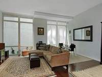 StreetEasy: 130 West 19th St. #THC - Condo Apartment Sale at Chelsea House in Chelsea, Manhattan