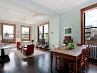StreetEasy: 476 Broadway #8M - Condo Apartment Sale in Soho, Manhattan