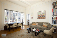 StreetEasy: 243 West End Ave. #17031704 - Co-op Apartment Sale in Lincoln Square, Manhattan