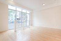 StreetEasy: 259 Ainslie St. #1 - Condo Apartment Sale in Williamsburg, Brooklyn