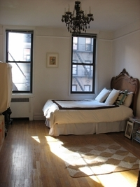 StreetEasy: 123 East 88th St. #4B - Rental Apartment Rental in Carnegie Hill, Manhattan