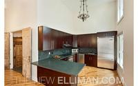 StreetEasy: 79 Laight St. #4B - Condo Apartment Sale at United States Sugar Building in Tribeca, Manhattan