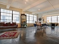 StreetEasy: 335 West 38th St. #11FL - Co-op Apartment Sale in Clinton, Manhattan
