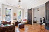 StreetEasy: 395 Union St.  - Multi-family Apartment Sale in Carroll Gardens, Brooklyn